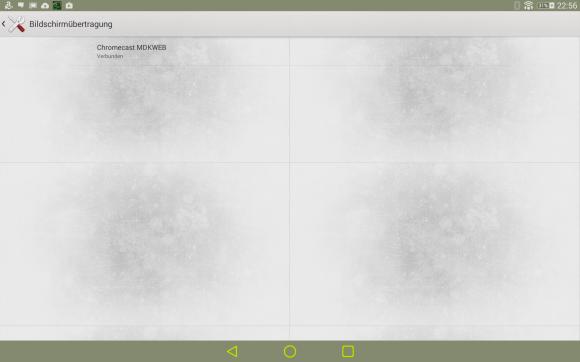 Screenshot_2014-11-08-22-56-28