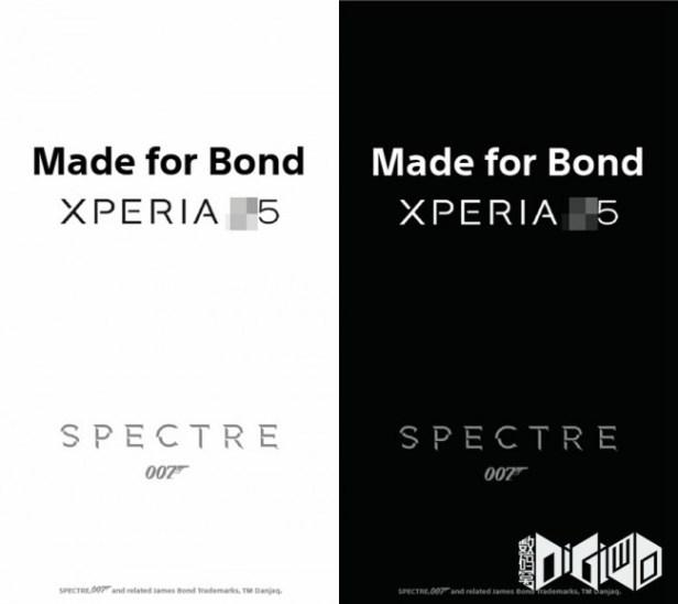 sony_xperia_z5_james_bond_teaser