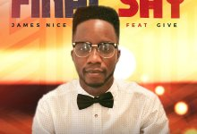 Photo of DOWNLOAD MUSIC: James Nice – Final Say Ft. Give