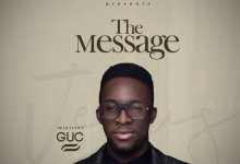 Photo of DOWNLOAD Music: What He Says – GUC