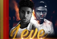 Photo of {DOWNLOAD Music}: Leve – Wema Ft. Jehnsz Williams