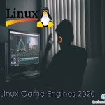 Beste Linux-Game-Engines im Jahr 2020