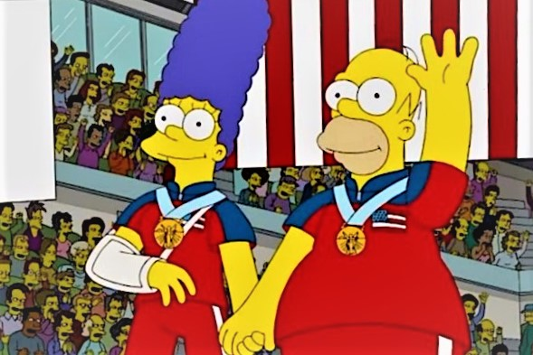 Simpsons-Predictions-2020-2