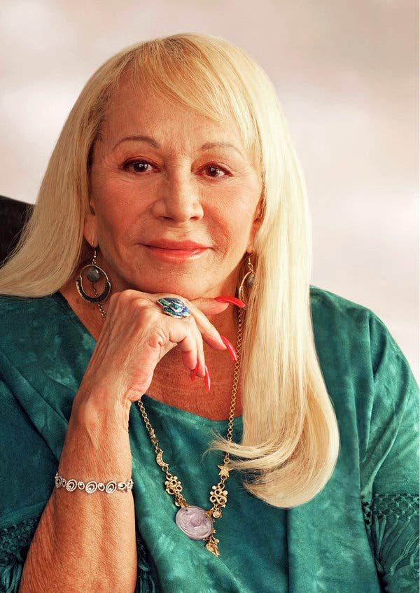 Sylvia Browne author of the book end of days