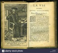 Image result for Les Propheties