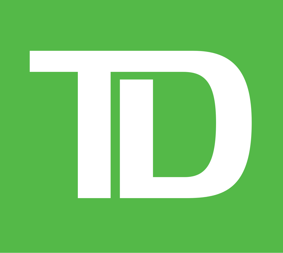 TD Bank overdraft litigation