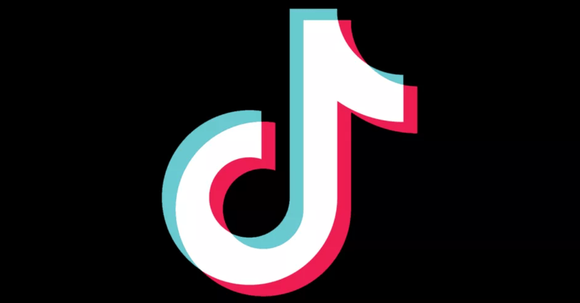 What is Comic Panel Filter? Latest TikTok Trend for You