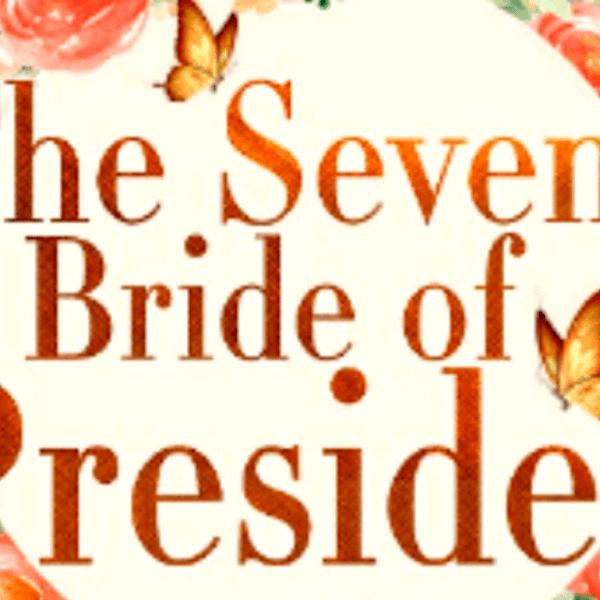 Kapitel 461 - 462 De Siwente Braut vum President