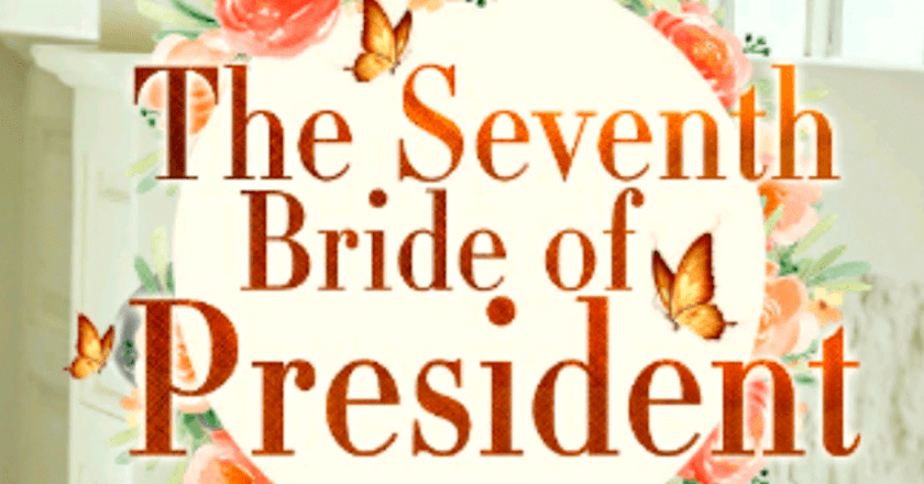 The Seventh Bride of the President Novel [NovelCat]