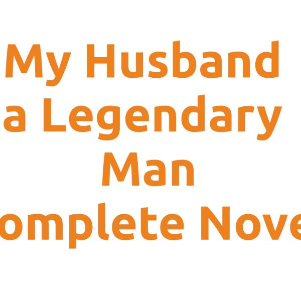Chapter 279 - 280 Mari M 'yon lejandòm Novel Man