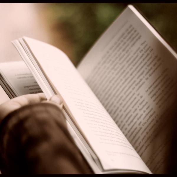 Capítulo 15-16 de Una novela de atrofia peligrosa