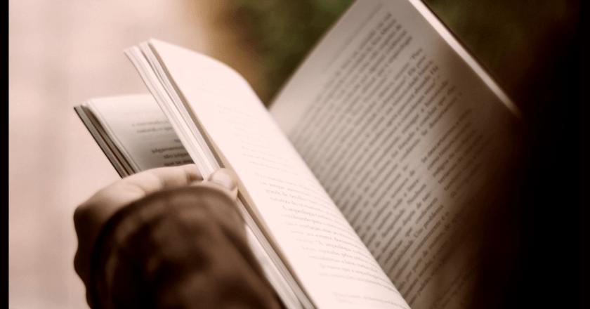 Chapter 67 – 68 of A Dangerous Atrophy Novel