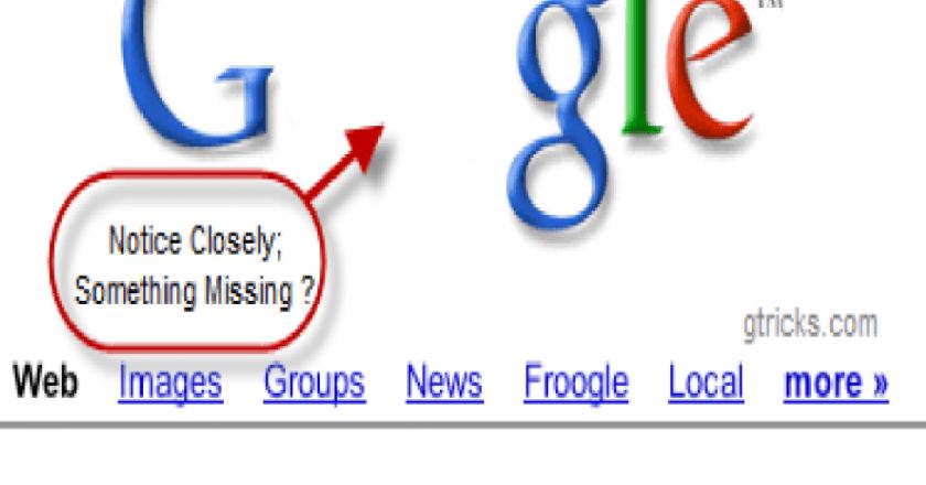 What Is Magic Google? Magic Google Website