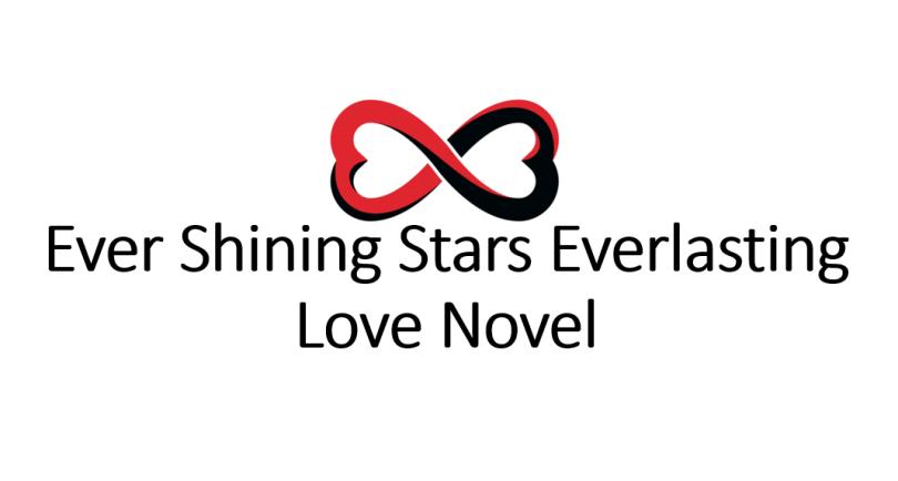 Image of Ever Shining Stars Everlasting Love