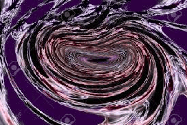 Image of What is Whirlpool Effect