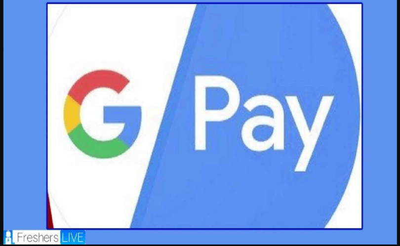Image of What is U16 Error in Google Pay