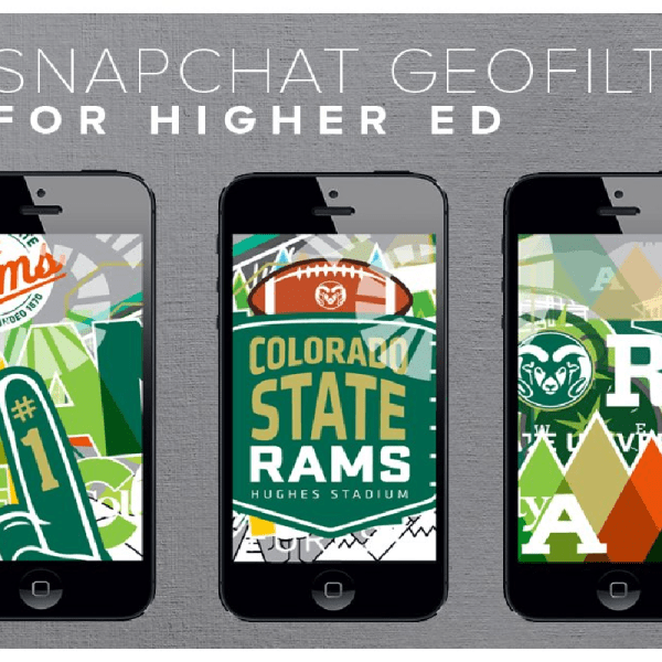 Snapchat Geofilter: An Advertisement Revolution?