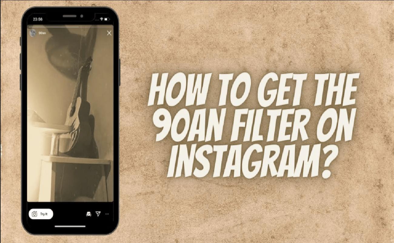 filter 90an