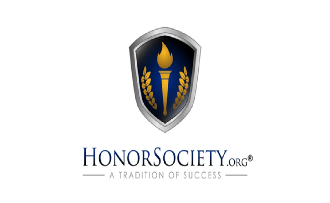 Image of What is Honor Society Foundation Scam