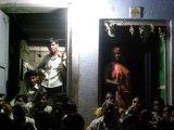 Bharvad Gathering Gujarat, India 2009