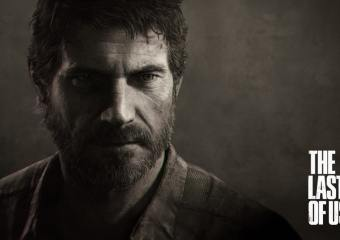 Será mesmo? Joel morrerá em The Last of US Part 2 - 1