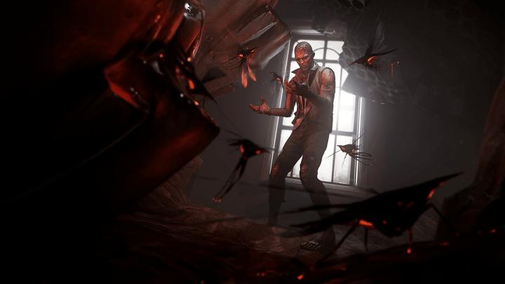 Quanto sangue você vai derramar para ter de volta o que é seu em Dishonored 2 - 5