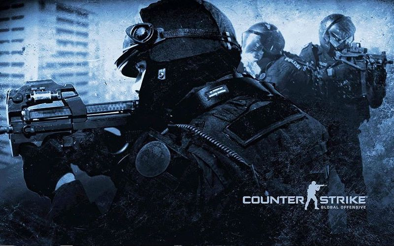 CS: GO 7 dicas para começar jogando bem o modo competitivo