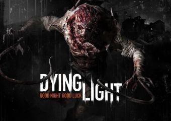 Dying Light: Dicas para sobreviver nesse jogo de zumbi