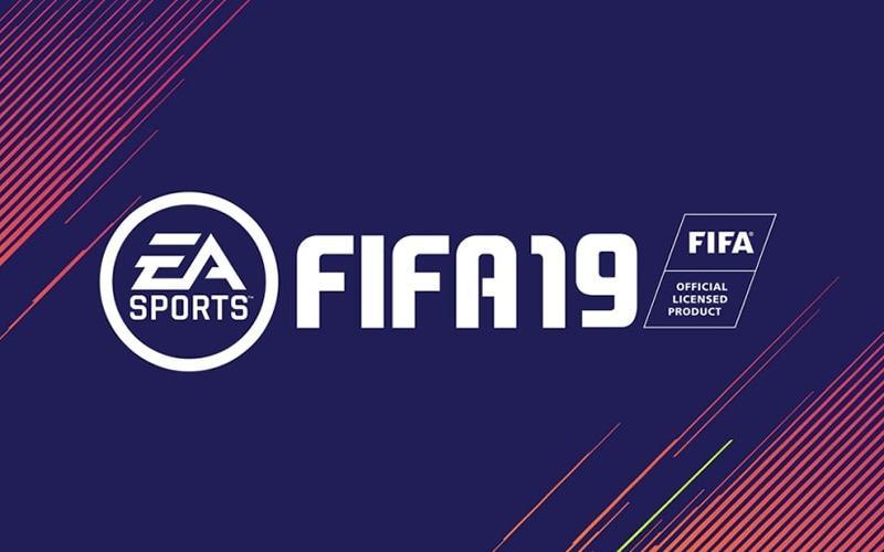 Fifa 19: Review do jogo de futebol mais jogado do mundo