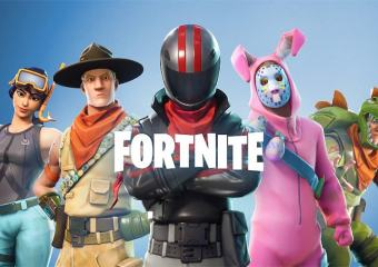 Fortnite: Guia de troféus para PS4 e as conquistas no Xbox One