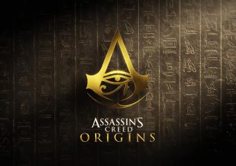 Novo Assassin's Creed não será lançado em 2018, segundo Ubisoft
