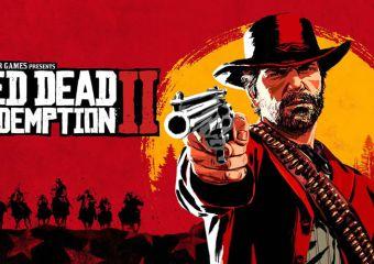 Red Dead Redemption 2: Guia de Troféus para platinar no PS4 e as conquistas do Xbox One