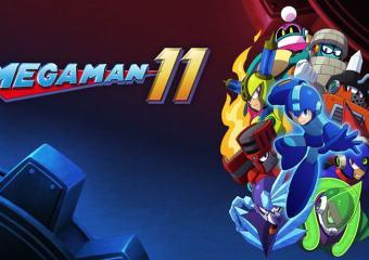 Requisitos Mínimos: Megan Man 11 para jogar no PC