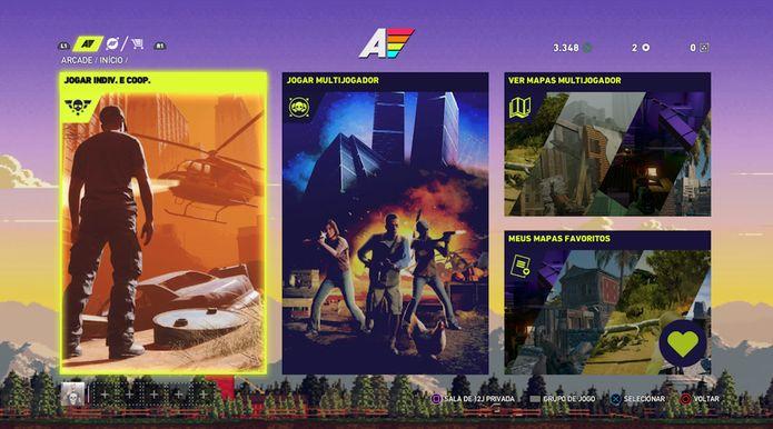Review Far Cry 5: Fizemos uma boa análise no mais novo Far Cry 5