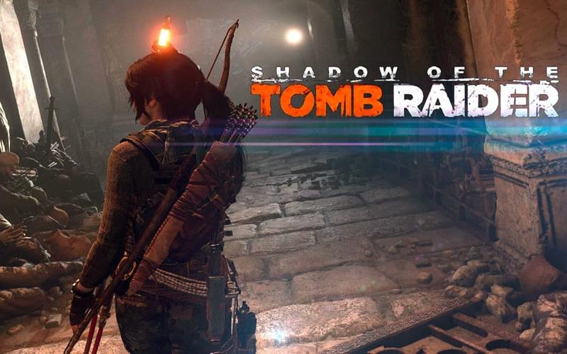 Shadow of the Tomb Raider: Review do terceiro jogo da franquia Lara Croft