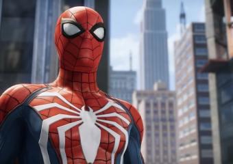 Spider-Man: Guia de troféu para platinar o novo jogo do Homem-Aranha no PS4 1
