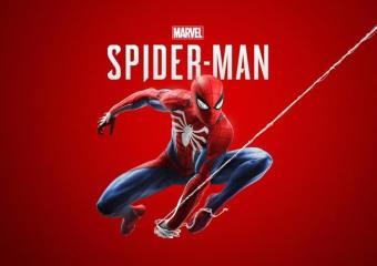 Spider-Man: Veja todos os trajes do jogo do Homem-Aranha