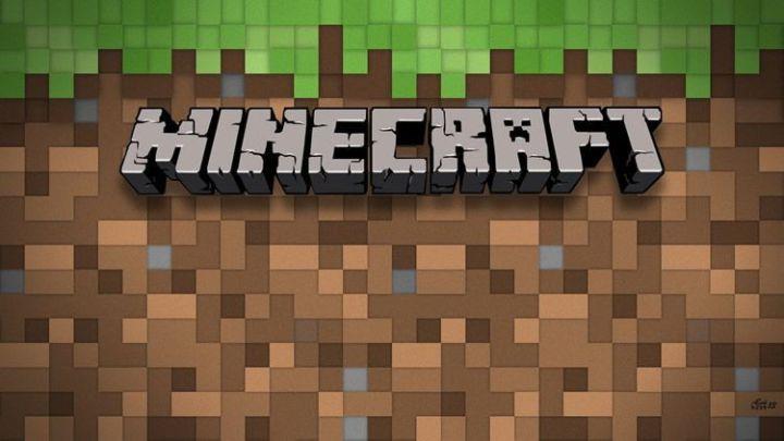 Top 5: Você sabe quais são os jogos mais populares da história, veja aqui! - Minecraft