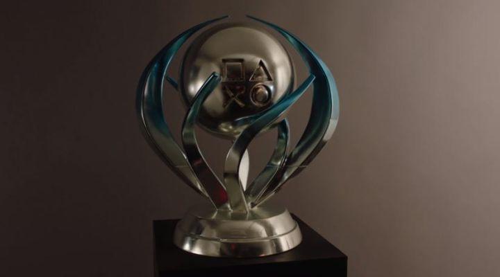 Troféus Horizon Zero Dawn, veja todas as conquistas do jogo exclusivo do PS4 1