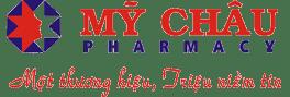 Hệ thống Nhà thuốc Mỹ Châu