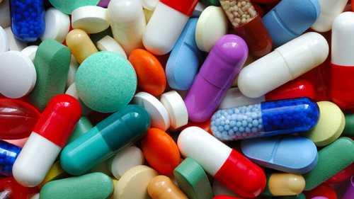 Khi MWG, Digiworld, Nguyễn Kim cùng chen chân vào thị trường phân phối dược phẩm