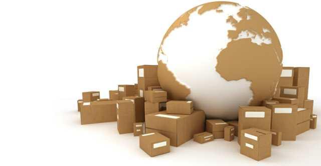 Khi số lượng hàng hóa, dịch vụ và khách hàng quá nhiều