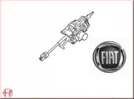 Fiat Stilo 5 trg elektrische Lenkhilfe Servolenkung org
