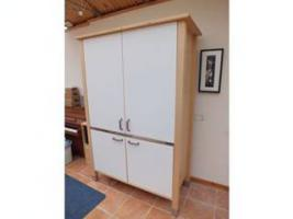 Ikea Kueche Vaerde Katalog