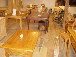 Antike Bauernmbel Landhausmbel Tische Schrnke In