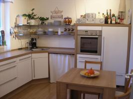 Kuchen Nolte Kuchen L - Boisholz | {Küchen l form weiß 42}