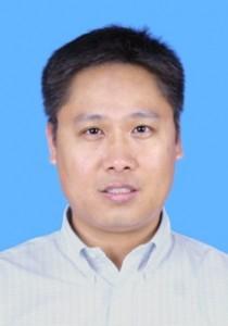 翟文濤 - 中山大學 - 材料科學與工程學院