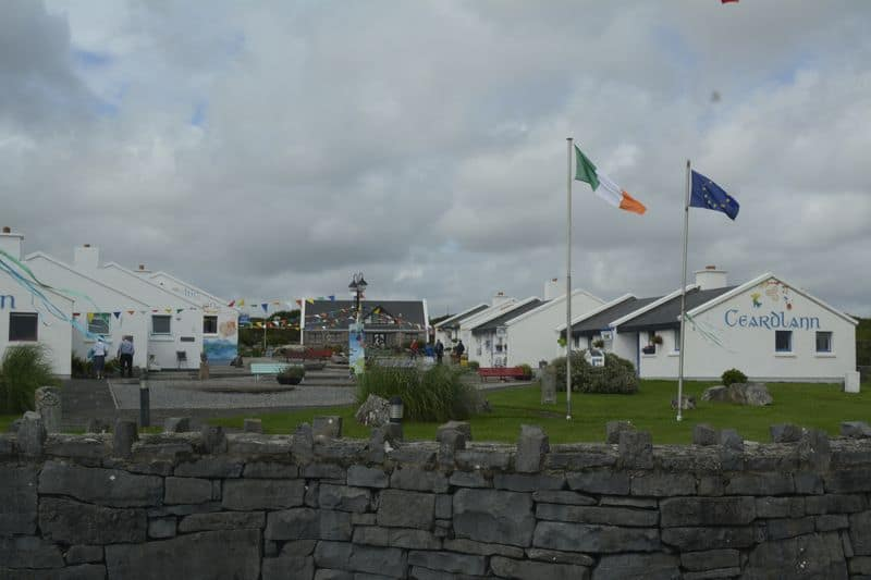 galway14