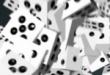 random-dice