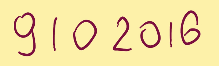 9102016-03